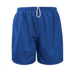French Toast Boys' Mesh Sports Shorts